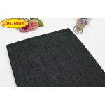 0300666090 PA-26 Sewing Lining Per YD