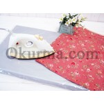 1000404060 Ironing Board 60*40CM, Per PC