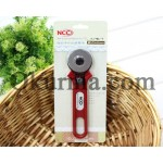 1001303010/30 Ncc Cutter Per PC