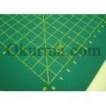 1001404020-30 Ncc Cutter Mat Per PC