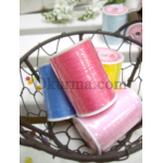 2150000000-2150001440 NCC Thread 60/3, Assorted Color, Per PC