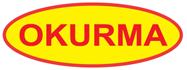 Okurma Sdn Bhd